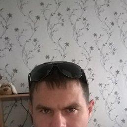 Сергей, 36 лет, Лесной