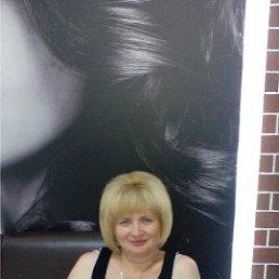 ирина, 60 лет, Жодино
