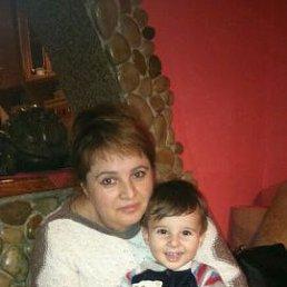 Мар'яна, 47 лет, Иршава