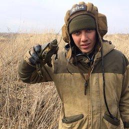 саша, 29 лет, Азнакаево