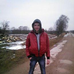 Дима, 21 год, Велиж