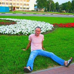 Александр, 36 лет, Новопокровская
