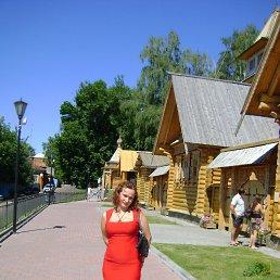 светлана, 49 лет, Иваново