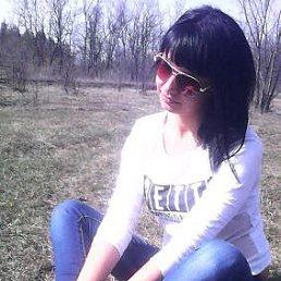 Natalia, 29 лет, Миллерово
