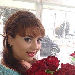 Tanya, 24 года, Винница