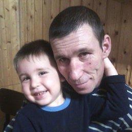 Юрий, 53 года, Струнино