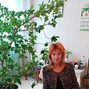 Фото Аннушка, Караганда - добавлено 5 сентября 2015