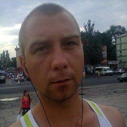 Олег, 28 лет, Александрия