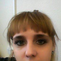 Вероника, 34 года, Сосновый Бор