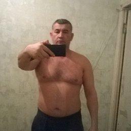 Kozimjon, 52 года, Клин