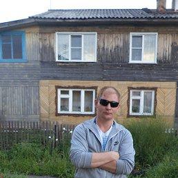 александр, 29 лет, Нолинск