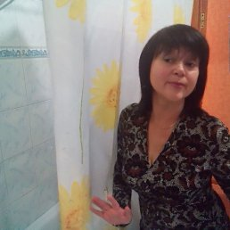 Алла, 50 лет, Красноармейск