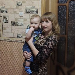 Ирина, 28 лет, Богородицк