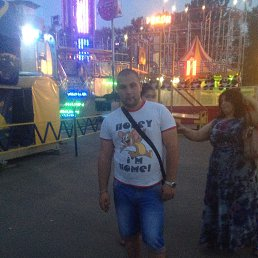 Фото Иван, Кировск, 29 лет - добавлено 15 сентября 2015