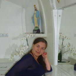 Виктория, 43 года, Мукачево