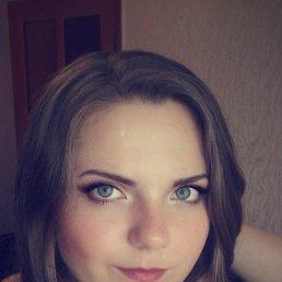 Юлія, 24 года, Калиновка