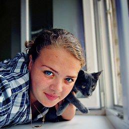 Светлана, 25 лет, Комсомольское