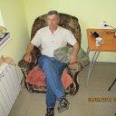 Фото Dmitrii, Казань, 63 года - добавлено 9 сентября 2015