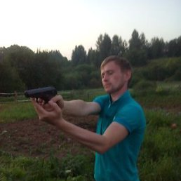 Евгений, 28 лет, Карагай