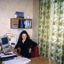 Ирина, 38 лет, Бахмут