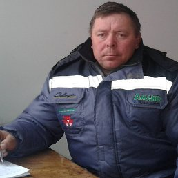 Валерій, 46 лет, Острог