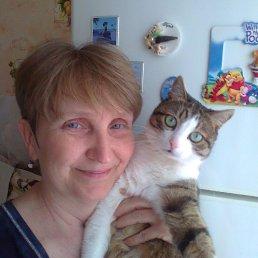 Ольга, 62 года, Красный Луч
