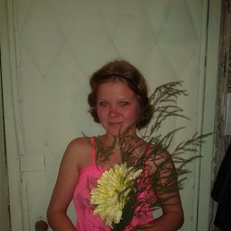 Екатерина, 25 лет, Каменск-Уральский