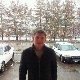 ХхХ Владимир, 26 лет, Приморье