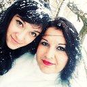 Фото Tvaya, Оренбург - добавлено 28 июня 2015 в альбом «Лента новостей»
