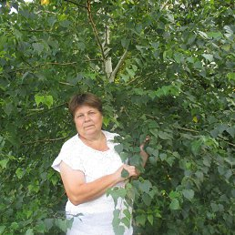 Фото Галина, Курск, 58 лет - добавлено 13 августа 2015