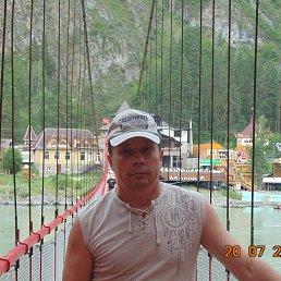 Александр, 53 года, Змеиногорск