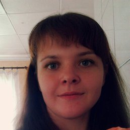 Оксана, 28 лет, Цумань