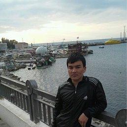 Шербек, 27 лет, Калуга