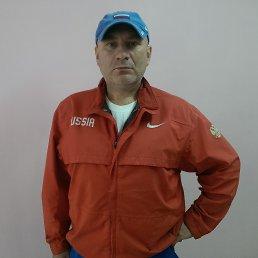 Михаил, 49 лет, Брянск-4