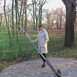 Тамара, 66 лет, Кореновск