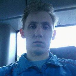 Андрей, 29 лет, Озеры