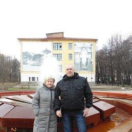 Наталья, 58 лет, Боровичи