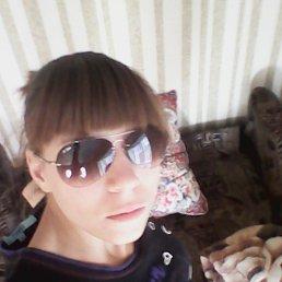 Мария, 25 лет, Рославль