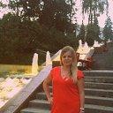 Фото Мария, Нижний Новгород, 32 года - добавлено 12 июля 2015