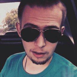 Paul, 28 лет, Краснодар