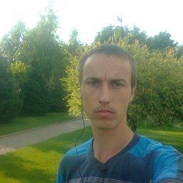 Фото Ваня, Александрия, 28 лет - добавлено 20 августа 2015
