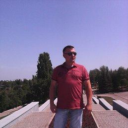 Александр, 49 лет, Менделеево