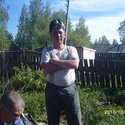 АЛЕКСЕЙ, 44 года, Вельск