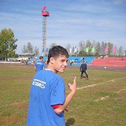 Сергей, 27 лет, Яшкино