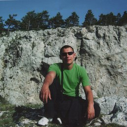 Степан, 34 года, Стебник