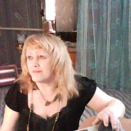 Светлана, 55 лет, Каховка