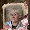 Фото Тамара, Липовая Долина, 61 год - добавлено 6 июля 2015 в альбом «Мои фотографии»