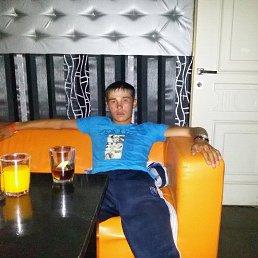 Владимир, 26 лет, Чита