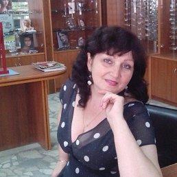 Елена, 51 год, Тольятти