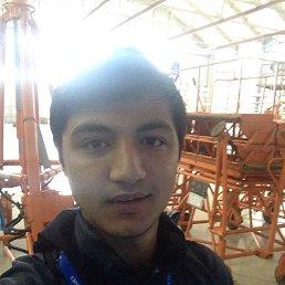 Руслан, 25 лет, Сургут